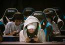 In Cina i minorenni non potranno giocare ai videogiochi online dalle 22 alle 8