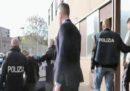 Due ex militanti di CasaPound sono stati condannati per lo stupro di gruppo a Viterbo dello scorso aprile