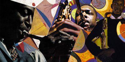 Il più grande anno della storia del jazz