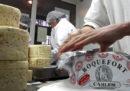 Gli Stati Uniti hanno proposto una tassa sui prodotti di importazione francesi come vino e formaggio