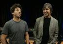 Larry Page e Sergey Brin non saranno più a capo della società che controlla Google