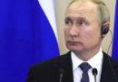 Oggi il presidente russo Vladimir Putin e quello ucraino Volodymyr Zelensky si incontreranno per la prima volta per discutere della guerra in Ucraina