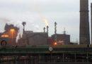 I sindacati hanno respinto un nuovo piano industriale presentato da ArcelorMittal