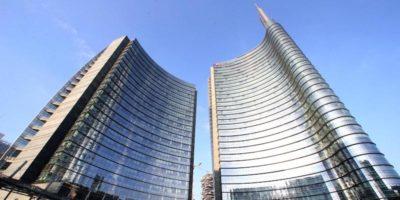 Unicredit ha annunciato il licenziamento di 8.000 dipendenti