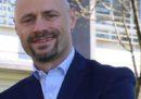 La Corte di Cassazione ha revocato l'obbligo di dimora per il sindaco di Bibbiano, Andrea Carletti