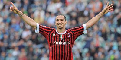 Il ritorno di Ibrahimovic al Milan, spiegato
