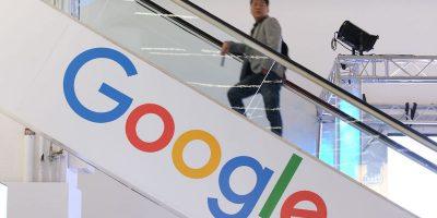 Google verserà 296 milioni di euro di tasse non pagate all'Australia