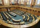 La Nuova Zelanda abbasserà il limite per le donazioni elettorali straniere all'equivalente di 20 euro
