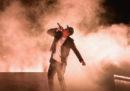 Jay-Z ha portato l'hip hop ovunque