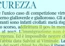L'immigrazione non è più un'emergenza per merito di Salvini?