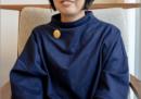 Ayako Sato e il ricordo di una città