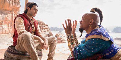 I film che hanno incassato di più nel 2019
