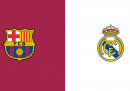"Il ""classico"" Barcellona-Real Madrid in TV e in streaming"