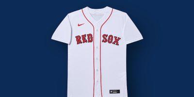 Queste maglie porteranno il baseball fuori dagli Stati Uniti?