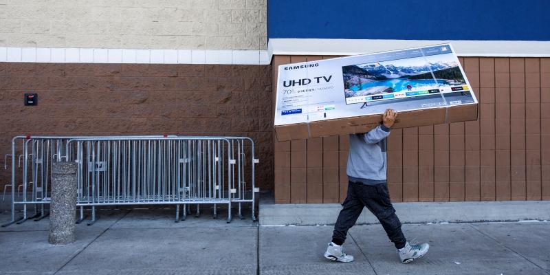 bonus-tv-comprare-una-tv