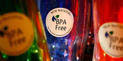 Il BPA spiegato bene