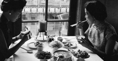Negli Stati Uniti i ristoranti cinesi chiudono, ed è una buona notizia