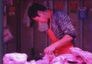 La Cina eliminerà alcuni dazi sulle importazioni di soia e carne di maiale dagli Stati Uniti