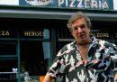 È morto l'attore Danny Aiello, aveva 86 anni
