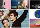 I migliori dischi del 2019, a leggere in giro