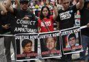 5 membri di una potente famiglia filippina sono stati condannati per il massacro di Maguindanao