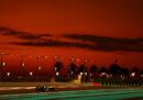 Il Gran Premio di Abu Dhabi in TV e in streaming