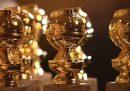 Golden Globe 2020, tutte le nomination