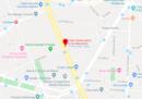 A Milano si sono scontrati un filobus e un camion dei rifiuti: ci sono diversi feriti