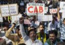 L'India vuole regolarizzare i migranti irregolari, ma non quelli musulmani