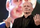 L'ex presidente slovacco Andrej Kiska è accusato di frode fiscale