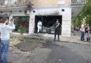 La libreria La Pecora Elettrica di Roma, che quest'anno aveva subito due incendi dolosi, non riaprirà