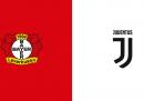 Bayer Leverkusen-Juventus in TV e in streaming