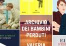 I migliori libri di narrativa del 2019, a leggere in giro