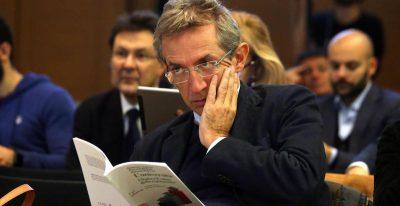 Giuseppe Conte ha annunciato i nuovi ministri dell'Istruzione