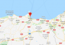 7 migranti sono morti e altri 20 risultano dispersi in seguito al naufragio di un barcone al largo del Marocco