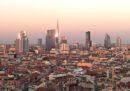 30 e più cose da vedere a Milano