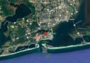Una persona ha sparato e ucciso due persone nella base militare di Pensacola, in Florida; è stata a sua volta uccisa
