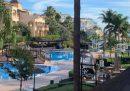 Tre membri di una famiglia britannica sono stati trovati morti in una piscina della Costa del Sol, in Spagna