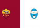 Roma-Spal in diretta TV e in streaming