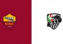 Roma-Wolfsberger in diretta TV e in streaming