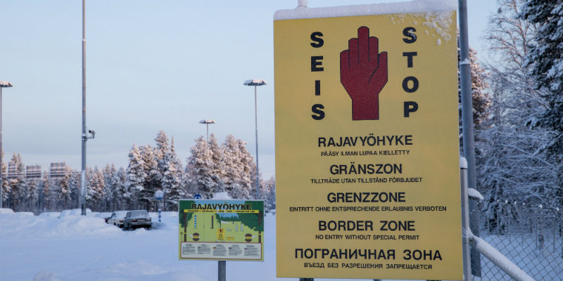 russia-finlandia.jpg