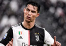 Le partite della 14ª giornata di Serie A
