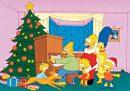 Il primo episodio dei Simpson, 30 anni fa
