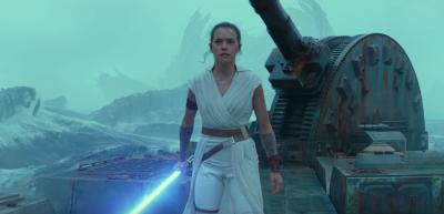 Le cose da sapere sul nuovo Star Wars
