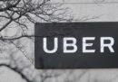 Tra il 2017 e il 2018 Uber ha ricevuto quasi 6mila segnalazioni di aggressioni sessuali negli Stati Uniti