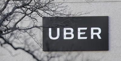 Uber, 3mila aggressioni sessuali negli Usa nel 2018