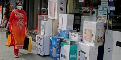 Ha senso comprare un purificatore per l'aria?