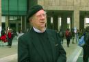È morto l'architetto Adolfo Natalini: aveva 78 anni