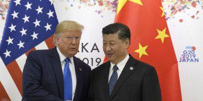 I dazi di Trump sulla Cina hanno funzionato?
