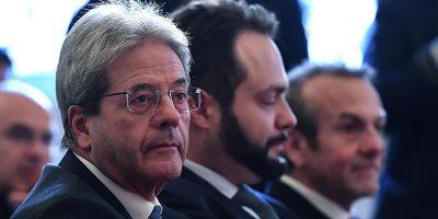 Le elezioni suppletive per la Camera nel collegio di Roma 1 saranno l'1 marzo
